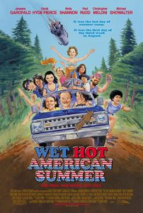 Wet.Hot.American.Summer.2001.720p.WEB-DL.AAC2.0.H.264-CtrlHD – 2.7 GB