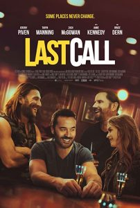Last.Call.2021.2160p.WEB.H265-EMPATHY – 8.7 GB