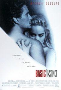 Basic.Instinct.1992.REMASTERED.720p.BluRay.x264-STONED – 8.2 GB