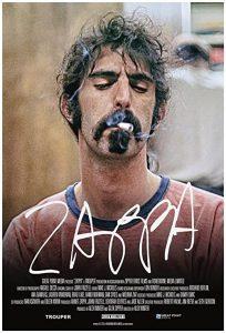 Zappa.2020.1080p.BluRay.REMUX.AVC.DTS-HD.MA.5.1-TRiToN – 19.5 GB