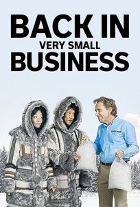 Back.In.Very.Small.Business.S01.720p.STAN.WEB-DL.AAC2.0.H.264-NTb – 4.3 GB