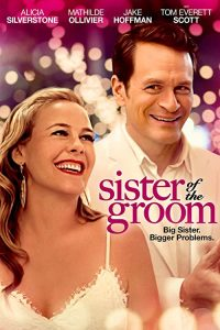 Sister.of.the.Groom.2020.1080p.Bluray.DTS-HD.MA.5.1.X264-EVO – 10.5 GB