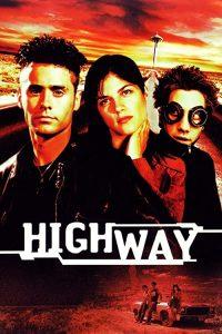 Highway.2002.1080p.AMZN.WEB-DL.DD5.1.x264 – 6.1 GB