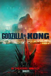 Godzilla.vs.Kong.2021.BluRay.1080p.x264.Atmos.TrueHD7.1-HDChina – 15.4 GB