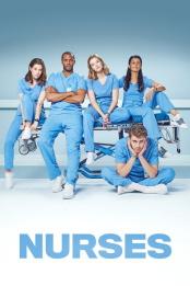 Nurses.2020.S02E10.720p.HDTV.x264-SYNCOPY – 947.4 MB