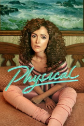 Physical.S01E08.Lets.Not.and.Say.We.Did.2160p.ATVP.WEB-DL.DDP5.1.H.265-NTb – 4.4 GB