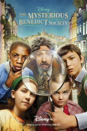 The.Mysterious.Benedict.Society.S01E05.The.Art.of.Conveyance.and.Round-Trippery.720p.DSNP.WEB-DL.DDP5.1.H.264-TOMMY – 1.3 GB