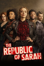 The.Republic.Of.Sarah.S01E05.1080p.WEB.h264-GOSSIP – 2.7 GB