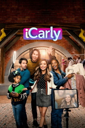 icarly.2021.s01e01.hdr.2160p.web.h265-glhf – 1.8 GB