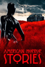 american.horror.stories.s01e02.1080p.web.h264-cakes – 902.5 MB