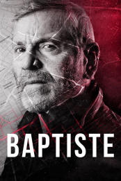 Baptiste.S02E03.1080p.HDTV.H264-UKTV – 1.2 GB