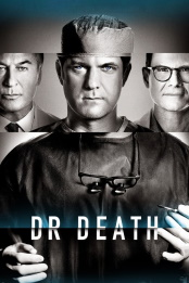 Dr.Death.S01E03.1080p.WEB.H264-GGEZ – 2.5 GB