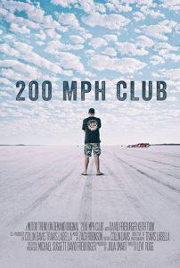 200.Mph.Club.2017.1080p.AMZN.WEB-DL.DDP2.0.H.264-monkee – 1.8 GB