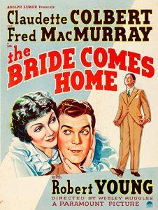 The.Bride.Comes.Home.1935.1080p.BluRay.REMUX.AVC.FLAC.2.0-EPSiLON – 22.7 GB