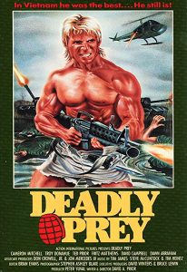 Deadly.Prey.1987.1080i.BluRay.REMUX.AVC.FLAC.2.0-TRiToN – 14.9 GB