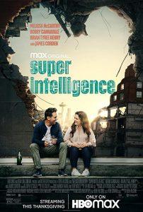 Superintelligence.2020.HDR.2160p.WEB-DL.DD5.1.H.265-ROCCaT – 18.3 GB