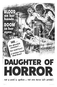 Daughter.of.Horror.1957.1080p.BluRay.x264-BiPOLAR – 3.2 GB