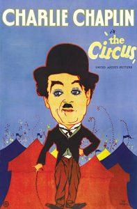 The.Circus.1928.720p.BluRay.DD5.1.x264.EbP – 3.1 GB