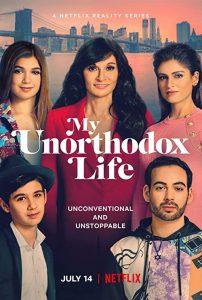 My.Unorthodox.Life.S01.720p.NF.WEB-DL.DDP5.1.H.264-GOSSIP – 9.0 GB