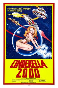 Cinderella.2000.1977.1080p.BluRay.x264.FLAC.2.0-HANDJOB – 8.5 GB