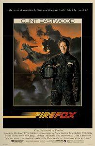 Firefox.1982.720p.BluRay.DD5.1.x264-EbP – 7.7 GB