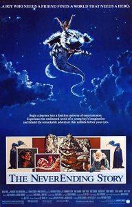 [BD]The.NeverEnding.Story.1984.2160p.MULTi.COMPLETE.UHD.BLURAY-DUPLiKAT – 54.5 GB