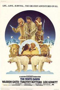 White.Dawn.1974.1080p.WEB-DL.DD+5.1.H.264-SbR – 11.0 GB