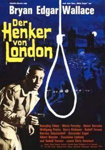 Der.Henker.von.London.AKA.The.Mad.Executioners.1963.1080p.BluRay.FLAC.x264-HANDJOB – 7.6 GB