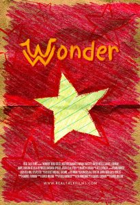 Wonder.2019.1080p.HMAX.WEB-DL.DD5.1.H.264-FLUX – 1,004.3 MB