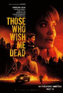 Those.Who.Wish.Me.Dead.2021.1080p.Bluray.DTS-HD.MA.5.1.X264-EVO – 13.1 GB