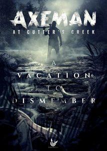 Axeman.at.Cutters.Creek.2020.720p.WEB.h264-DiRT – 1.3 GB