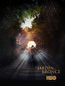 El.Jardin.de.Bronce.S01.1080p.AMZN.WEB-DL.DDP5.1.H.264-NTb – 30.0 GB