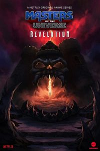 Masters.of.the.Universe.Revelation.S01.1080p.NF.WEB-DL.DDP5.1.H.264-AGLET – 3.7 GB