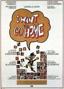 I.Want.to.Go.Home.1989.720p.AMZN.WEB-DL.DDP2.0.H.264-TEPES – 4.3 GB