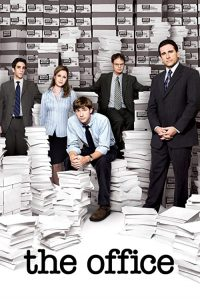 The.Office.US.S02.Extended.1080p.PCOK.WEB-DL.DDP5.1.H.264-TEPES – 36.8 GB