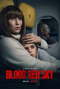 Blood.Red.Sky.2021.720p.WEB.H264-FORSEE – 1.5 GB