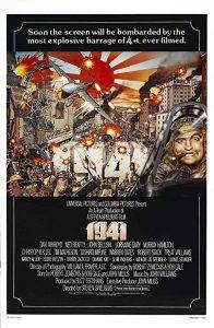 1941.1979.Extended.720p.BluRay.x264-CtrlHD – 8.5 GB