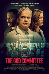 The.God.Committee.2021.1080p.WEB.h264-RUMOUR – 6.2 GB