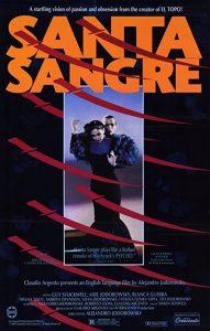 [BD]Santa.Sangre.1989.2160p.UHD.Blu-ray.HEVC.DTS-HD.MA.5.1 – 64.68 GB