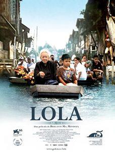 Lola.2009.1080p.AMZN.WEB-DL.H264-Candial – 4.0 GB