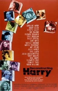 Deconstructing.Harry.1997.720p.WEB-DL.AAC2.0.h264-HAi – 2.8 GB