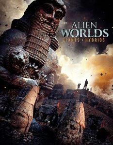 Alien.Worlds.Giants.and.Hybrids.2021.720p.WEB.h264-PFa – 1.1 GB
