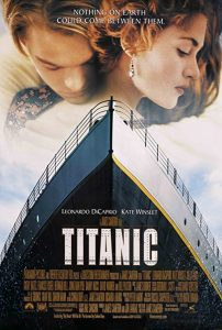 [EXTRAS]Titanic.1997.EXTRAS.720p.BluRay.x264-PublicHD – 6.1 GB