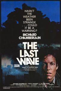 The.Last.Wave.1977.1080p.BluRay.FLAC.x264-HANDJOB – 8.6 GB