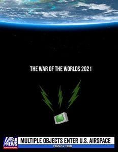 The.War.of.the.Worlds.2021.2021.1080p.Blu-ray.Remux.AVC.DTS-HD.MA.5.1-KRaLiMaRKo – 16.5 GB