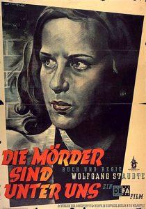 Die.Mörder.sind.unter.uns.1946.720p.BluRay.FLAC.x264-HaB – 4.4 GB