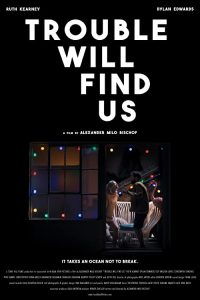 Trouble.Will.Find.Us.2021.1080p.WEB-DL.AAC2.0.H.264-EVO – 4.4 GB