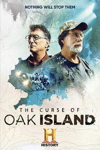 The.Curse.of.Oak.Island.S08.720p.WEB-DL.AAC2.0.H.264-BAE – 20.0 GB