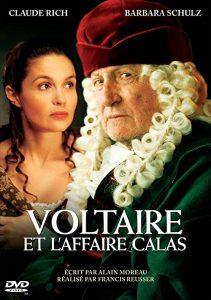 Voltaire.et.l.affaire.Calas.2007.1080p.AMZN.WEB-DL.DD+.2.0.H264-SPWEB – 9.1 GB