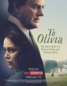 To.Olivia.2021.1080p.BluRay.DD+5.1.x264-iFT – 13.0 GB